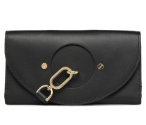 FalpWall L Portemonnaies & Clutches für Taschen in schwarz