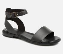 Cherrybrook Sandal Sandalen in schwarz