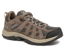 Canyon Point Sportschuhe in grau