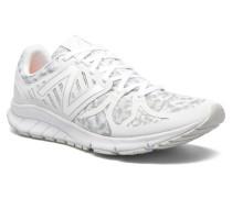 MLRUSH Sneaker in weiß