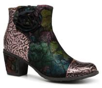 Christie 038 Stiefeletten & Boots in mehrfarbig
