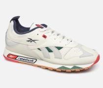 Classic Leather Ati 3.0 Sneaker in weiß