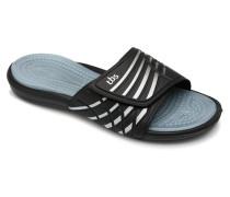 PiglieW8B54 Sandalen in schwarz