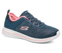 Burst 2.0 Sunny Side Sportschuhe in blau