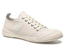 RockN Sneaker in weiß