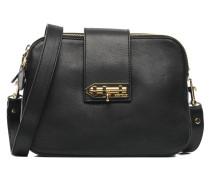 Roxanne Handtasche in schwarz