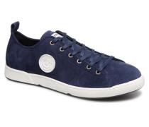 Joris Sneaker in blau