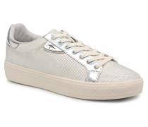 Citronnelle Sneaker in weiß