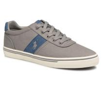 Hanford Sneaker in grau
