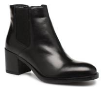 Mascarpone Bay Stiefeletten & Boots in schwarz