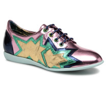 STAR LIGHT Sneaker in mehrfarbig