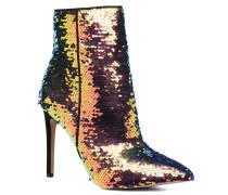 KEARIA Stiefeletten & Boots in mehrfarbig