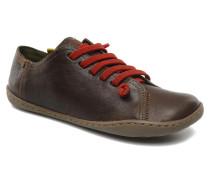 Peu Cami 20848 Sneaker in braun