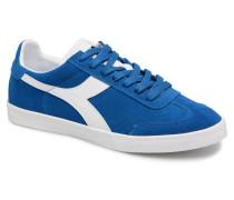 B.ORIGINAL VLZ W Sneaker in blau