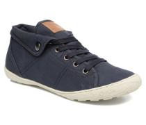 Gaetane Twl Sneaker in blau