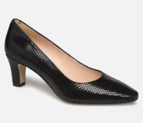 Soleria Pumps in schwarz