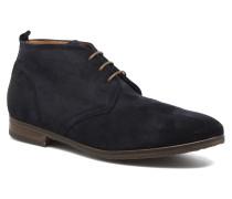 Merle 67 Stiefeletten & Boots in blau