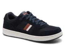 MADOLLY Sneaker in blau