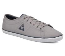 Slimset CVS Sneaker in grau