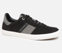 Jack & Jones JFW ALCOTT Sneaker in grau