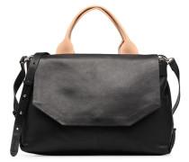 Talara Dusk Handtasche in schwarz