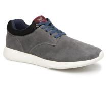 Kaiko Sneaker in grau