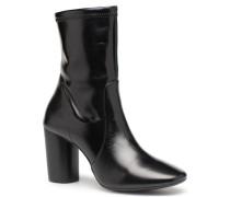 VIVO Stiefeletten & Boots in schwarz