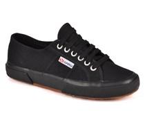 2750 Cotu M Sneaker in schwarz