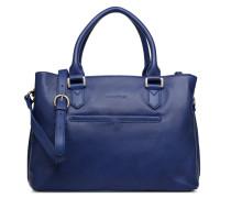 Martina Handtasche in blau