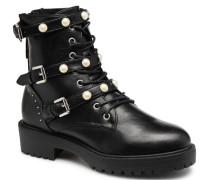 031500F6S Stiefeletten & Boots in schwarz