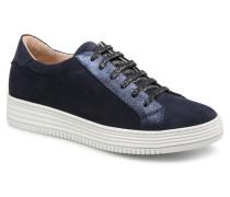 Akrema Sneaker in blau