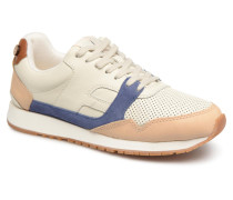 Ivy Sneaker in weiß