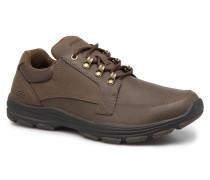 GartonBriar Sneaker in braun