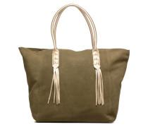 Oceane Handtasche in grün