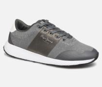 Koko Sandy C Sneaker in grau