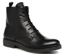 Nirocky Stiefeletten & Boots in schwarz