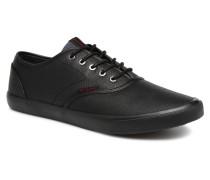 Jack & Jones JFWSCORPION Sneaker in schwarz