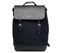 HEGE Rucksäcke für Taschen in blau