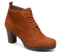 Becca Stiefeletten & Boots in braun