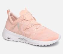 Velcalite CM PWR55 Sneaker in rosa