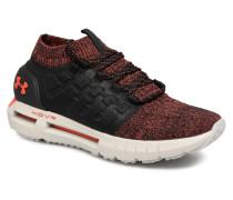 UA HOVR Phantom NC Sneaker in schwarz