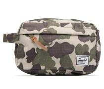 Chapter Reisegepäck für Taschen in grün