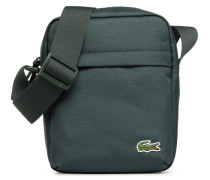 Neocroc Vertical Camera Bag Herrentasche in grün