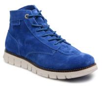 Kicklegendsport Stiefeletten & Boots in blau