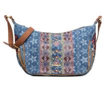 Mystic Somalia Handtasche in blau