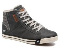 Elia Sneaker in grau