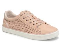 Argia Sneaker in rosa