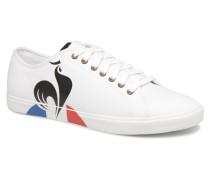 Verdon Bold Sneaker in weiß