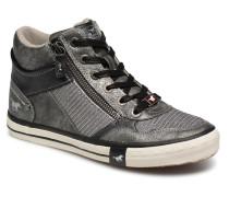 1146524 Sneaker in grau