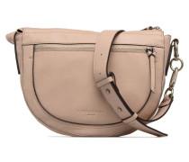 Montoir Handtasche in beige
